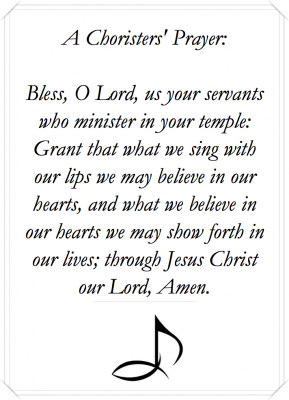 choristers-prayer