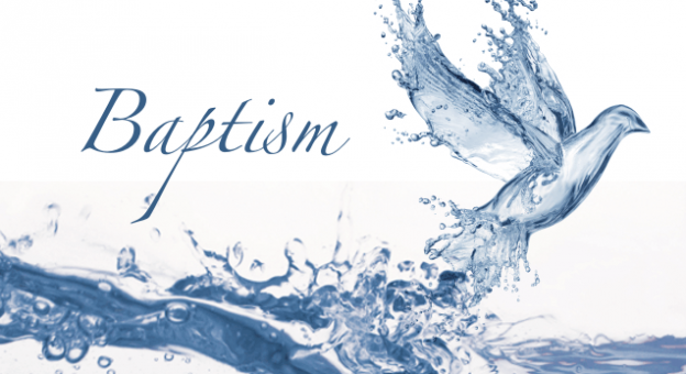 baptism-water-dove