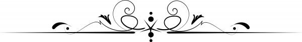 decorative-line-divider1
